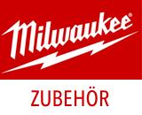 Zubehör Milwaukee