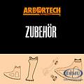 Zubehör für Arbotech AS 170