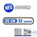 Diamantkette Force3-32 Premium