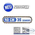 Diamantkette Force3-35 Premium