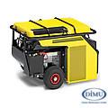 DIMU Kompressor Typ C 14