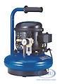 Kleinkompressor 200W