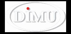 Dimu Dieter Muthmann GmbH
